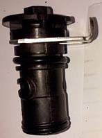 Вставной элемент байпаса Viessmann Vitopend WH1D, Vitodens WB1B, WB1C 7828756