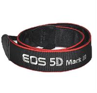 Плечевой ремень для Canon EOS 5D3 Mark III
