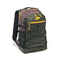 Рюкзак LOTTO BACKPACK CROSSRIDE S4359 LEAFHONEY