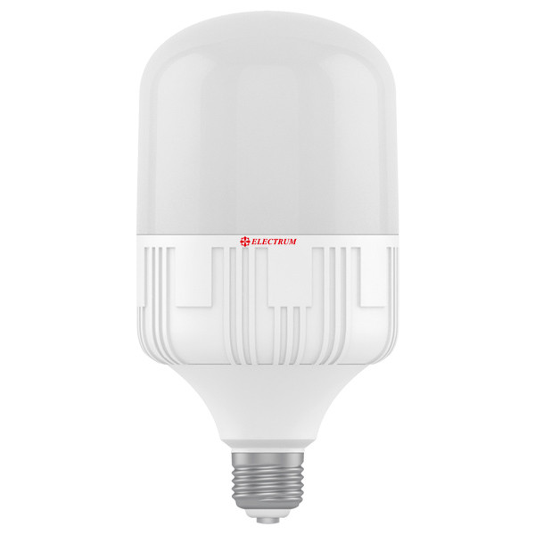 Светодиодная лампа PAR  50W PA LP- 50 Е40 4000