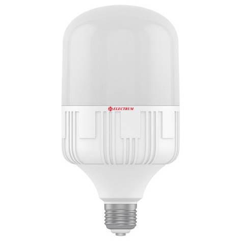 Светодиодная лампа PAR  50W PA LP- 50 Е40 4000, фото 2