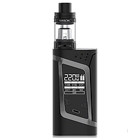 Smok Alien 220W TC Kit + TFV8 Baby Gun Metal
