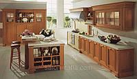 Кухня Aster Cucine Mod. Palladio, фото 1