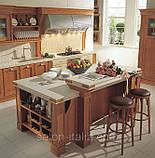 Кухня Aster Cucine Mod. Palladio, фото 2