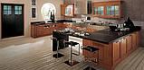 Кухня Aster Cucine Mod. Palladio, фото 4