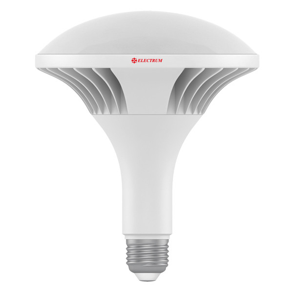Светодиодная лампа Pine 50W PA LF- 50 Е27 4000
