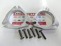 Проставки задних амортизаторов/ увеличения клиренса (комплект) Chery Elara A21