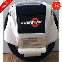 Моноколесо KingSong KS14-C 340 Wh