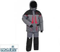 Зимний костюм NORFIN ARCTIC - RED 2 размер S