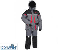 Зимний костюм NORFIN ARCTIC - RED 2 размер M