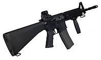 A-Line С10 кобура для Glock, фото 1