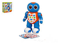 Робот игрушка умный шунтик