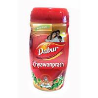 Чаванпраш Дабур Chyawanprash Dabur 500г
