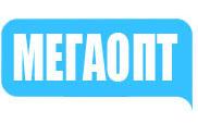 "Інтернет-магазин ""МегаОпт"""
