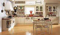 Кухня Aster Cucine Mod. Sintonia, фото 1