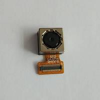 Основная камера для смартфона Blackview Ultra A6