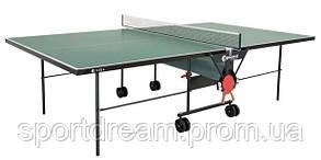 Всепогодный теннисный стол Sponeta S1-12e