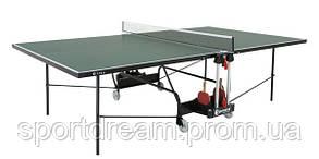 Всепогодный теннисный стол Sponeta S1-72e