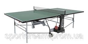 Всепогодный теннисный стол Sponeta S3-72e