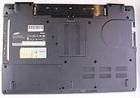 Дно корпуса ноутбука Samsung R519 KPI27167