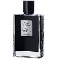 Парфюмированная вода Kilian Back to Black by Kilian Aphrodisiac 50 ml