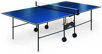 Стол теннисный Enebe Movil Line 101 DE