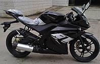 Мотоцикл G-max Racer 250