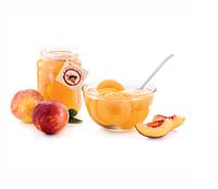 Ароматизатор Peach compote (Персиковый компот) 5мл