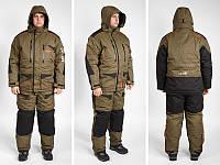 Зимний костюм NORFIN DISCOVERY (-35°) размер М