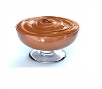 Ароматизатор Milk cream (Вареная сгущенка)  5мл