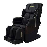 Массажное кресло EC-3700 VP FUJIIRYOKI