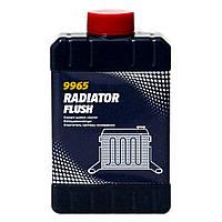 Промывка радиатора Mannol Radiator Flush 325 мл