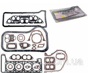 Прокладка двигуна ВАЗ 21214 Нива ЄВРО-3 (повний набір) АвтоВАЗ