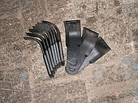 CTX50210, 2555004J ETRINCIA05 ИМТ 0055472 Нож мульчировщик  Y-подобный
