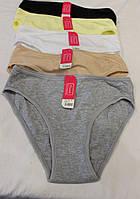 Нижнее белье,, купить женское нижнее белье оптом со склада,,NB 1800 NBJ-60176