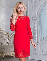 Платье, 1527 ГО , фото 1