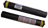 Мембрана TLC-350 ORIGINAL (FRO360-M) для системы обратного осмоса GE MERLIN и Pentair Water PRF-RO, фото 1