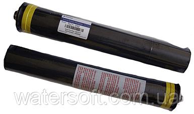Мембрана TLC-350 ORIGINAL (FRO360-M) для системы обратного осмоса GE MERLIN и Pentair Water PRF-RO