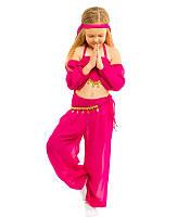 Маскарадный костюм Восточной красавицы