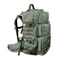 Рюкзак Zevana bag-4 45 л VA, фото 1