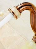 Смеситель кран в ванную комнату одно рычажный, фото 2