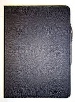 Чехол для Apple iPad Air 1 rooCASE Dual View Rotation Leather PU case