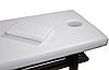 Массажный стол ZD-889, фото 2