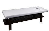 Массажный стол ZD-889