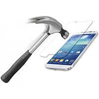 Защитное стекло для Samsung G530, G530h, G531, G531h, G531f Galaxy Grand Prime VE