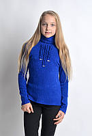 Модная кофточка для девочки оптом и в розницу