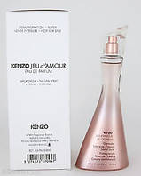 Kenzo Jeu D'Amour 2014 edp 50 ml. w Тестер оригинал