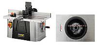 Фрезер Woodstar BS 52 (220В, 1,5 кВт, 8000-24000 об/мин, 30 кг) - ХИТ ПРОДАЖ!