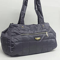 Стильная водонепроницаемая сумка-саквояжик luxury, фото 1