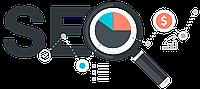 Seo оптимизация продвижение сайтов в поисковых системах